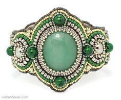 NatashaBiser - handmade jewelry                                                                                                                                                                                 More