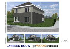 14616 Oudenbosch