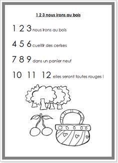 Maternelle - (page 2) - aurorenono