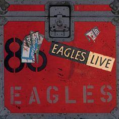 Habe Hotel California von Eagles mit Shazam gefunden. Hör's dir mal an: http://www.shazam.com/discover/track/215540