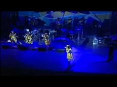 White Bufalo - Alborada (HD) - YouTube
