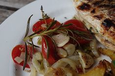 Gegrillter Fenchel, ein schmackhaftes Rezept aus der Kategorie Gemüse. Bewertungen: 63. Durchschnitt: Ø 4,2.