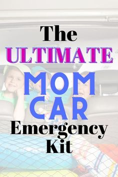 Mom Backpack, Survival Backpack, All About Mom, Car Hacks, Band Aid, Emergency Preparedness, How To Run Longer, How To Fall Asleep, Life Organization