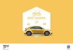 volkswagen-beetle-and-fender-made-for-each-other4-adflash