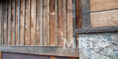 Corral Board, Antique, Reclaimed, Historic, Recycled, Rustic, SalvagedWood, Boards, Timbers, Beams, Hand Hewn, Posts, Thresher Floor, Corral, Lumber, Barn, Gray, Grey. Saw mill, Millwork, Green, LEED, Faded Red, Weathered, Logs, Lake Lumber, Trestle, Trim, Paneling, Flooring, Siding, Soffit, Furniture, Cabinetry, Countertop, Wide Plank, Mantle, Cabinets, Table, Door, Ceiling, Rafter, Corrugated Metal, Rusty Tin, TrussWhite Oak, Red Oak, Elm, Ash, Hickory, Black Walnut, Maple, Beech, Cherry…