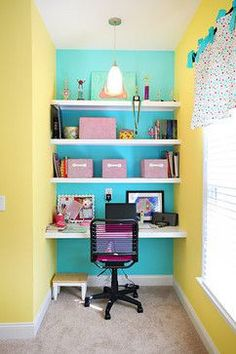 Bedroom Photos Teen Girls Bedrooms Design Ideas, Pictures, Remodel, and Decor - page 224