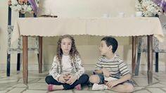 Animação para o curta Na Realidade Cliente: Andarilho Filmes www.gengibremultimidia.com