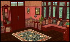 Downloads - Charmed Sims 2