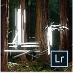 Photoshop Lightroom® 5