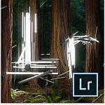 Photoshop Lightroom® 5