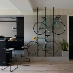 Fahrradkeller Apartment Ideen Wandhalterung Ideen The Effective Pictures We Offer You About home accents red A quality picture can tell you many things.