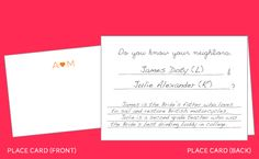 Ice Breakers   31 Free Wedding Printables Every Bride-To-Be Should Know About