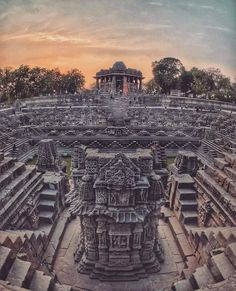 Temple for Lord Surya at Modhera, Gujarat India Architecture, Indus Valley Civilization, Fourth World, World Religions, Hindu Temple, Incredible India, Big Ben, City Photo, The Incredibles