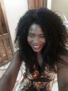 Afro Hair &Beauty Shop