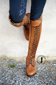 equestrian gear and apparel - Google Search