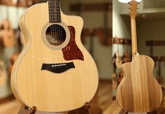 Shoreline Music - Win a Taylor 214ce Grand Auditorium Acoustic-Electric Guitar - http://sweepstakesden.com/shoreline-music-win-a-taylor-214ce-grand-auditorium-acoustic-electric-guitar/