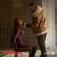Veli ve Zeynep Elcin Sangu, Turkish Actors, Tv Series, Couple Photos, Movies, Twitter, Diy, Sailing, Celebrities