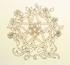 Free coloring pages of wiccan Free Coloring Pages, Printable Coloring, Coloring Sheets, Coloring Books, 1 Tattoo, Body Art Tattoos, Wicca Tattoo, Fall Tattoo, Wiccan Crafts