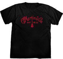 Martin Guitar Black T-shirt - Est 1833 Logo Tee, 2XL A Designs,http://www.amazon.com/dp/B007CJXCB6/ref=cm_sw_r_pi_dp_5JKkrb1NG7GPPQ03