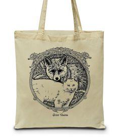 canvas bag.silk-screen printing.