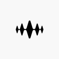 donda_logosm
