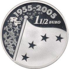http://www.filatelialopez.com/moneda-francia-euro-2005-europa-p-7466.html