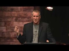 """December 11, 2016- Doug Combs """"When the Light Goes Out"""" - YouTube"""