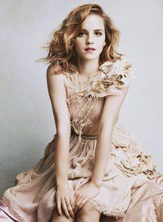 """Check out Suzanne Eichorn's """"Emma"""" decalz @Lockerz http://lockerz.com/d/20123775?ref=22033223"""