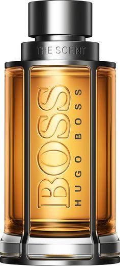 82d1067e9a4c8 HUGO BOSS BOSS The Scent Eau de Toilette Spray