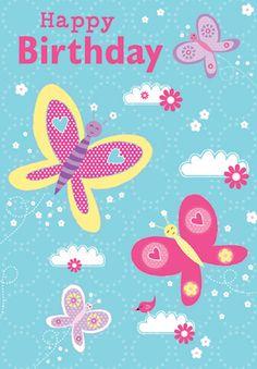 Google Afbeeldingen resultaat voor http://www.retailersraum.com/images/Cute-Kids-Children-Birthday-Greeting-Cards-Design-Abacus-Lovely-Wishing.jpg