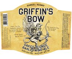 Griffins-Bow-body-label1.png (575×470)