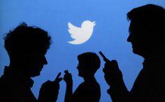 Quiz: connaissez-vous bien Twitter?