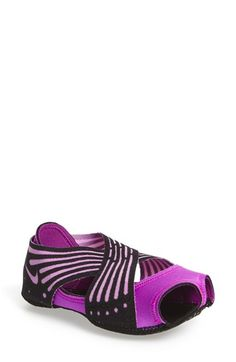 Nike 'Studio Wrap 4' Training Shoe (Women) available at #Nordstrom