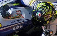 Seguridad Pasiva: El casco #Motor http://blgs.co/9ub7z5