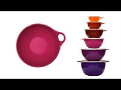 love these ? http://my.tupperware.com/tammyannee66 That's A Bowl!