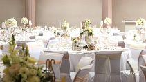 Hochzeitsdekoration Beispiel 3