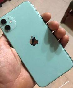 Hacker Wallpaper, Live Wallpaper Iphone, Iphone 11, Apple Iphone, Iphone Cases, Free Iphone Giveaway, Apple My, Wi Fi, Cute Cases