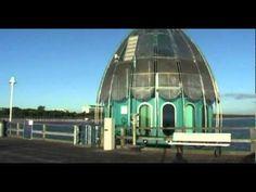 Zinnowitz das Seebad auf Usedom - Ab und raus https://youtu.be/w0sM-XDwoog #deutschland #urlaub #ttot #germany #travel