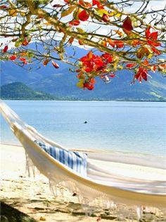 Relax in Paradise | Pestana Angra dos Reis Hotel | Brasil | Travel Destinations