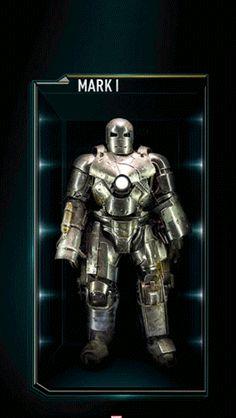 iron-man-armor.gif (265×470)