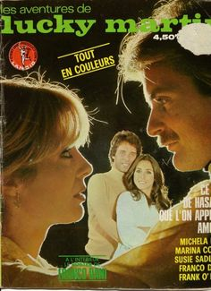 Photoromans Lancio I Love Reading, Adolescence, Romans, Baseball Cards, Film, My Love, Celebrities, Books, Movies