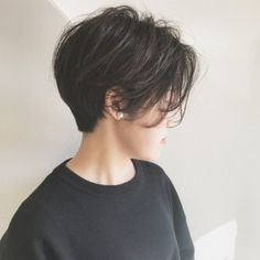 51 Hottest Pixie Haircut Ideas You Will Totally Love - - 51 Hottest Pixie Haircut Ideas You Will Totally Love Coupes de cheveux courts à la mode 51 heißesten Pixie-Haarschnitt-Ideen, die Sie total lieben werden heißesten # … Women Pixie Haircut, Longer Pixie Haircut, Short Pixie Haircuts, Short Hair Cuts, Long Pixie Cuts, Pixie Haircut Long, Korean Short Haircut, Poxie Haircut, Pixie Haircut For Thick Hair