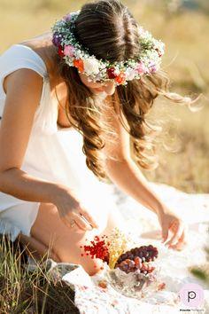 Berries and Love - Página 40 de 148 - Blog de casamento por Marcella Lisa