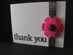 papertrey ink card images - Google Search