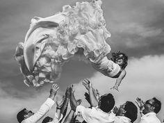 Les 26 plus belles photos de mariage de l'année 2014 3. Catégorie Le moment décisif, Eté 2014, Cabo San Lucas, Mexique