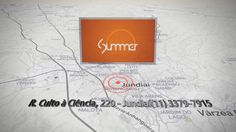 SUMMER BAR - MUSICA AO VIVO - ROCK ON ROLL -  ELETRÔNICA - HOUSE - SAMBA...