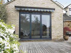 http://www.fastlinkmaker.com/internal-bifold-doors-in-hertfordshire-for-your-dream-house_24307