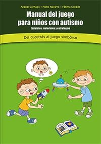 Manual del Juego para niños