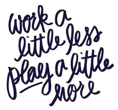 Happy Labor Day and our favorite Labor Day sales and shopping on Design Chic, today. We hope you are relaxing with friends and family! Labor Day Quotes, Weekend Quotes, Everyday Quotes, Wish Quotes, Funny Quotes, Labour Day Wishes, Labor Day Pictures, Happy Monday Quotes, Independence Day Quotes