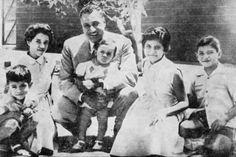 Gamal Abdel Nasser, Art, Art Background, Kunst, Performing Arts, Art Education Resources, Artworks